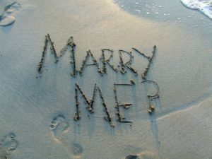 Marry Me - Tips for your dream wedding